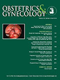 Am-J-Obstet-Gynecol