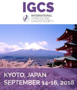 igcs2018-events
