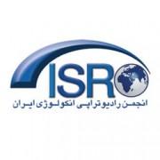logo-ISR